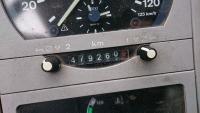 gebrauchter MAN Motor D0824 LFL 09  155PS  Euro 2