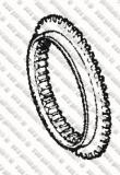 Synchronkörper  8861639